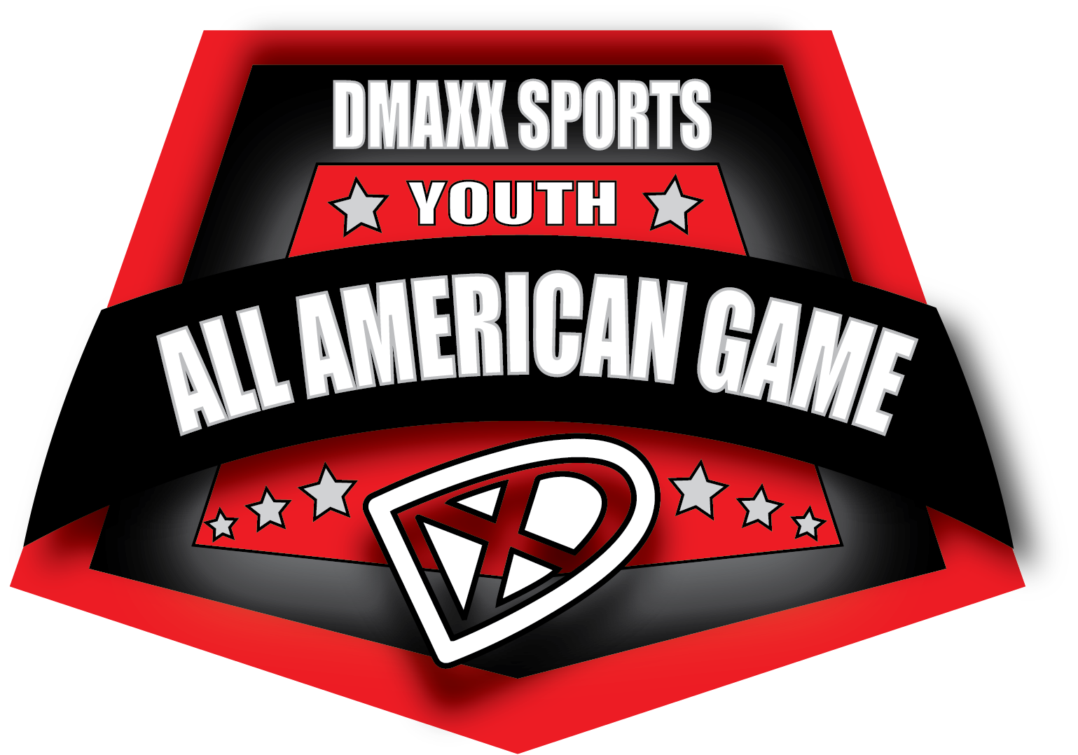 dmaxx-all-american-game2.png