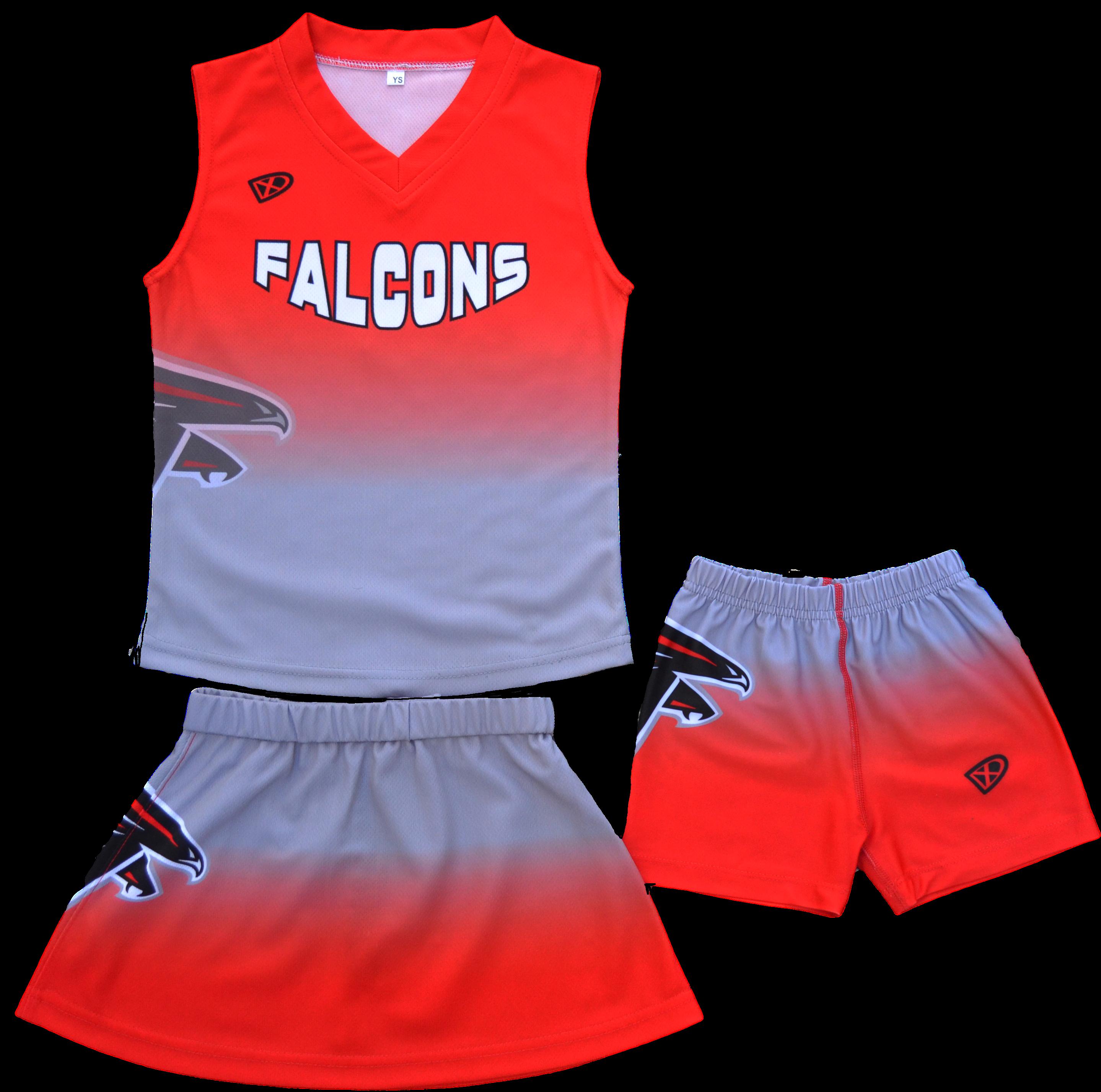 falcons-cheer-set.png